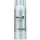 Hyla3D (Hyaluronic Acid Activating Complex)