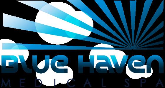 Seattle Laser Skin Resurfacing Services | Blue Haven Medical Spa
